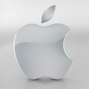 apple_icon_590